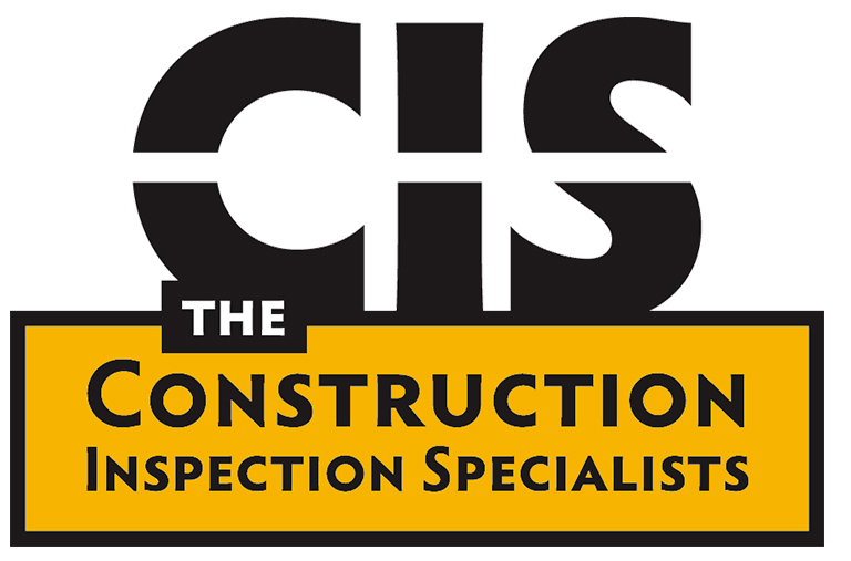 Construction Inspection Specialists Logo